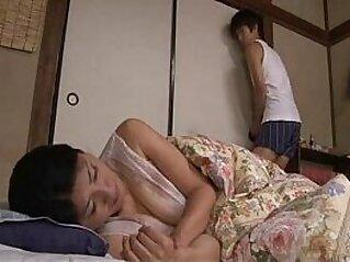 japanese s. mom | japanese girl mom