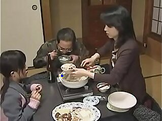 fad family love story Kana Shimada - Full link : https://ouo.io/KU4lB2 | amateur blowjob cock college