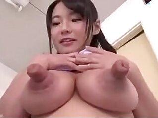 A Está china le meten el pene por la tetas what | chinese girl cock college couple