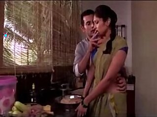 Hot Maid Doing Sex With Owner,When Husband\'s Wife Is Out low   doctor husband maid sex