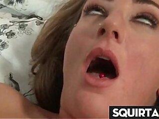 Best screaming orgasm squirt female ejaculation 27 | female hardcore orgasm screaming