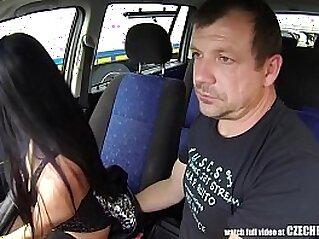 Beautiful Small Slut Fucks with Legs behind her Head   amateur beautiful bitch blowjob