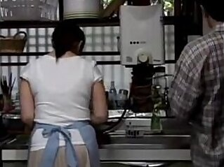 China Movie Hot Sex Videos, MILF Movies   Compilation Clips   chinese girl compilation milf punishment